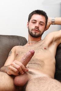 Patrick Hill Blake Mason