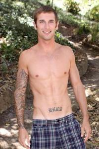 Peter Sean Cody