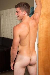 Scotty Sean Cody