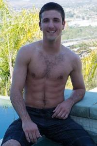 Skyler Sean Cody