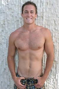 Steve Sean Cody