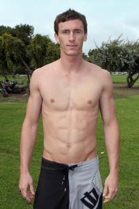 Topher Sean Cody