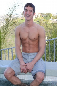 Tucker Sean Cody