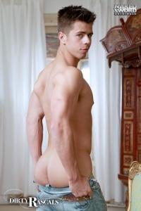 Phillipe Gaudin Bel Ami Online